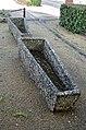 Paulnay (Indre) (27602856127).jpg