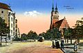 PauluskircheBreslau1903.jpg