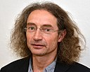 Pavel Jungwirth: Age & Birthday