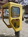 Pay phone in Romania.jpg