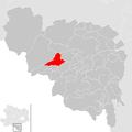 Payerbach im Bezirk NK.PNG