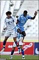 Paykan FC vs Esteghlal FC, 9 October 2007 - 01.jpg