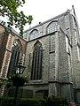 Pays-Bas Leyde Pieterskerk Transept Sud 29052015 - panoramio.jpg