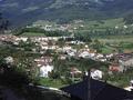 Peñaullánpravia8.PNG