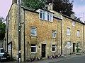 Pear Tree Cottage - geograph.org.uk - 1436239.jpg