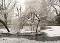 Pearson Park, Hull - panoramio (1).jpg