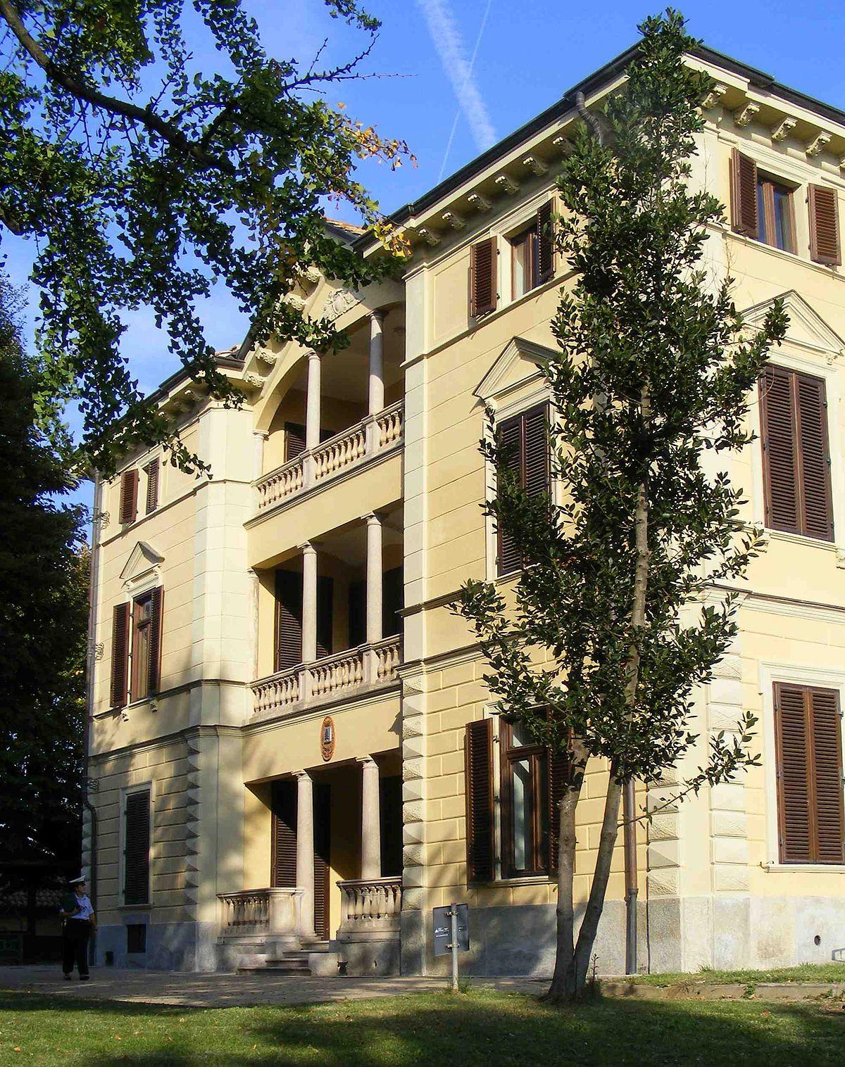 Comune Di Pecetto Torinese file:pecetto torinese municipio - wikipedia