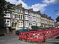 Peckham, Belfort Road, SE15 - geograph.org.uk - 499985.jpg
