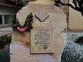 Pedra dels maulets, Xàtiva.JPG