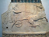 Pelops and Hippodamia racing.jpg