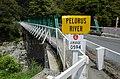 Pelorus River (at Pelorus Bridge) - panoramio (3).jpg