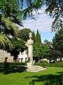 Pelourinho de Mangualde - Portugal (235340900).jpg