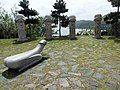 Penis Park, Samcheok - panoramio.jpg