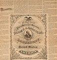 Penman's Art Journal and Teachers' Guide (1883) (14783986902).jpg