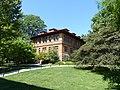 Penn State University Weaver Building 2.jpg