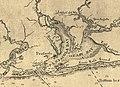 PensacolaBay1781.jpg