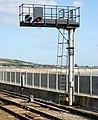 Penzance railway station photo-survey (26) - geograph.org.uk - 1547419.jpg