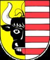 Penzliner Wappen.PNG