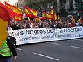Peones Negros por la Libertad 2007.jpg