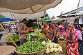 People in Jodhpur 17.jpg