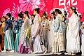 People wearing Hanfu at IDO32 (20200118144427).jpg
