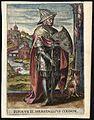 Pepin II of Herstal Brabant.jpg