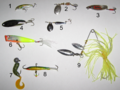 Perch lures.png