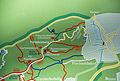 Perchtoldsdorf westlicher Teil Lage.jpg