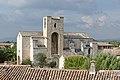 Pernes-les-Fontaines église Notre-Dame-de-Nazareth 01.jpg