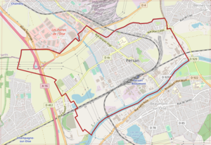 Persan (Val-d'Oise) OSM 01.png