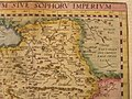 Persia, from 'Geographisch Handtbuch (north east).jpg