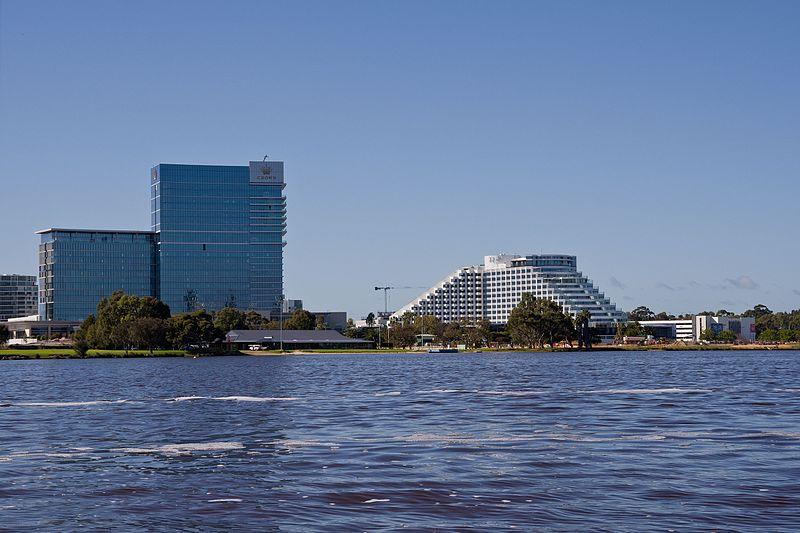 File:Perth 220716 gnangarra-3.JPG
