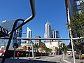 Perth Skyline (Central Park Tower).jpg