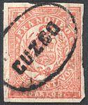 Peru Cuzco 1883 Sc8N9.jpg