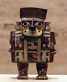Indigenous peoples in Peru - Wikipedia