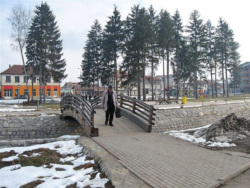 File:Pester Plateau, Serbia - 5024.jpg
