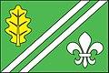 Pesvice Flag.jpg