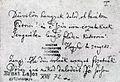 Petőfi Petrics Somához 1839.jpg