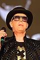 Pet Shop Boys (6607140493).jpg