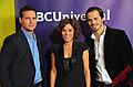 Peter Facinelli, Anna Friel & Jake Robinson at 2015 TCA.jpg