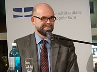 Peter Haslinger 2015.JPG