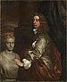 Peter Lely portrait of Henry Capel 1659.jpg