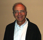 Peter Singer's Animal Liberation, published in 1973, became pivotal.