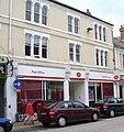 Peterborough ... Post Office. (4772040096).jpg