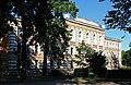 Peterhof. Gymnasium (Saint Petersburg prospekt, 43).jpg
