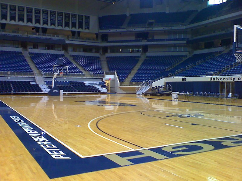 [Image: 800px-Petersen_events_center_inside.jpg]