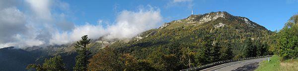 Petit Montrond01 2015-10-04.jpg
