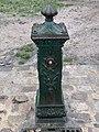 Petite Fontaine Wallace Carrefour Patte Oie - Paris XII (FR75) - 2021-01-21 - 2.jpg