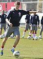 Petr Janda Antalyaspor.jpg