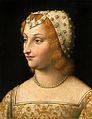 Petrarcas Laura.jpg